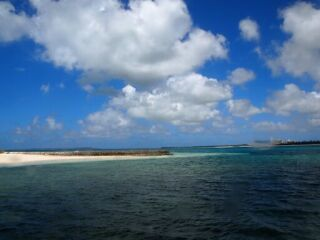 20110915クリマビーチ