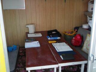 20111018アドバンス学科講習