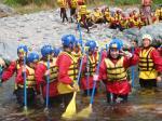 rafting200803.jpg