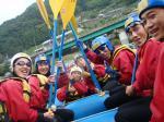 rafting200804.jpg