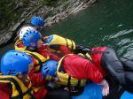 rafting200805.jpg