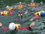 rafting200806.jpg