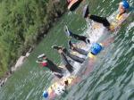 rafting200807.jpg