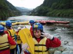 rafting2008082301.jpg
