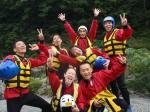 rafting200808.jpg