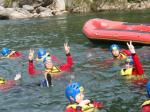 rafting200812.jpg