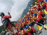 rafting200813.jpg