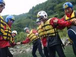 rafting200814.jpg