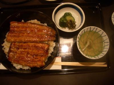 うな丼_convert_20090502004118