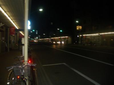 かっぱ橋_convert_20090502005644