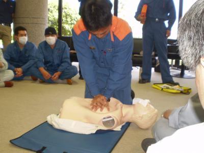 心臓マッサージ_convert_20090520181742