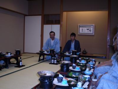 宴会_convert_20090524130119