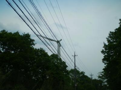 風車_convert_20090527184258