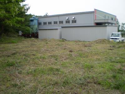 草刈り_convert_20090602174759