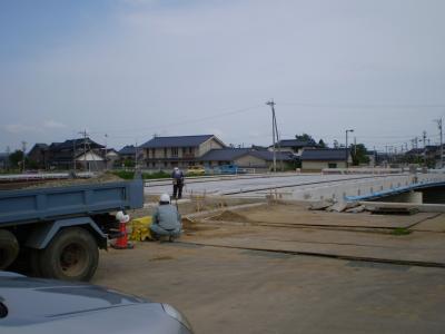 工事中_convert_20090609155527