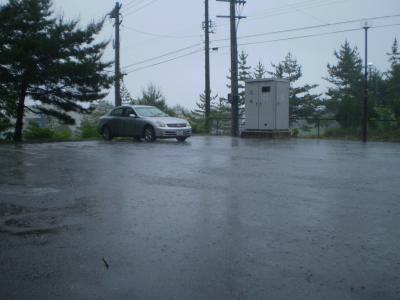 梅雨の大雨_convert_20090611163347