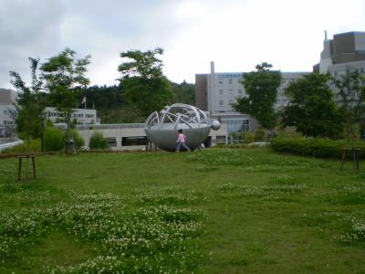 群生_convert_20090614202532