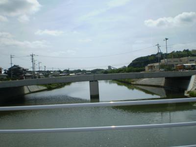今市橋途中_convert_20090616152457