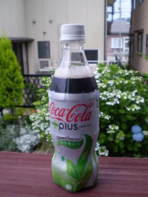 お茶コーラ_convert_20090620195637