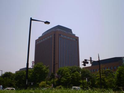 石川県庁_convert_20090626211621