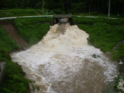 不動の滝1_convert_20090801154052