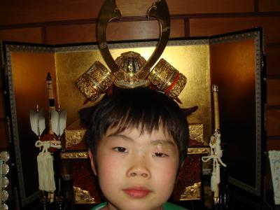 RINkizu_convert_20090420204105.jpg