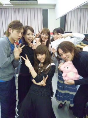 繝槭Μ繧ウ繧シ繧コ_convert_20110225232041