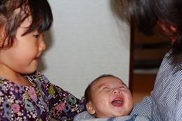 081019akachan.jpg