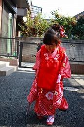081102-4isogashi.jpg