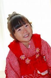 081102-6ureshi.jpg