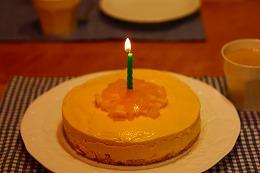 081112mangocheesecake.jpg