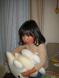 090102daikichi.jpg