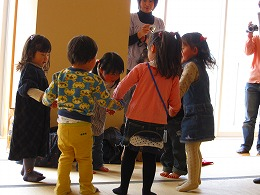 090327nakayoshi.jpg