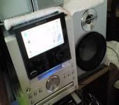 NEC_0054_convert_20080813173221.jpg