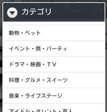 動画_カテゴリ