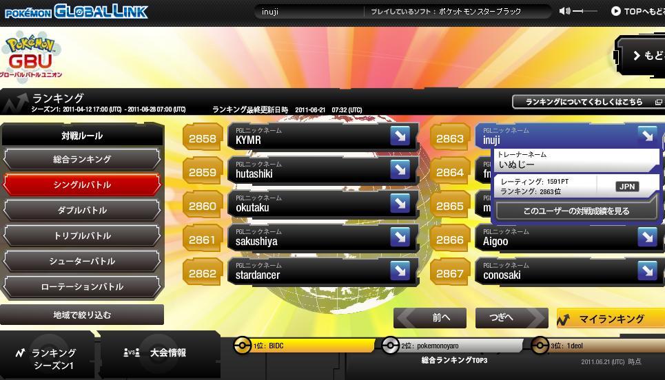 レーティング結果_ランキングシーズン1(2011.06.21)_1591