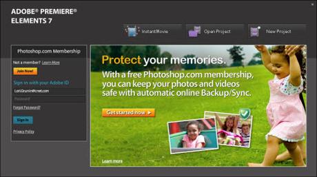 /Users/takeshi/Desktop/PhotoshopElements7.jpg