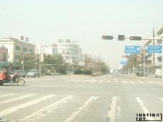 3-11-blog-01.jpg