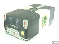 DSCF6040.jpg