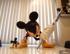 L-mickey-blog-06.jpg