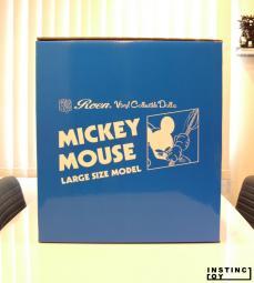 L-mickey-blog-09.jpg