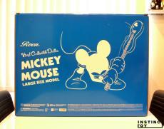 L-mickey-blog-10.jpg