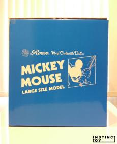 L-mickey-blog-11.jpg
