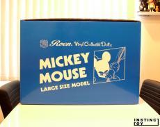 L-mickey-blog-12.jpg