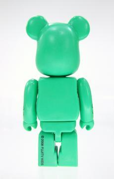 bear16-cute-04.jpg