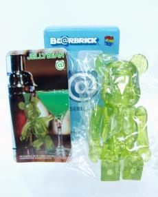 bear16-jellybean-01.jpg