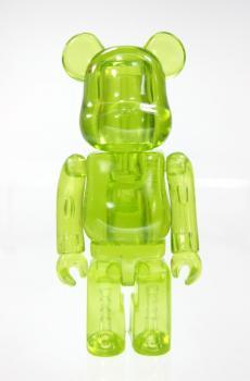 bear16-jellybean-02.jpg
