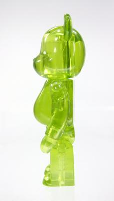 bear16-jellybean-03.jpg