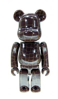 bear16-pattern-02.jpg