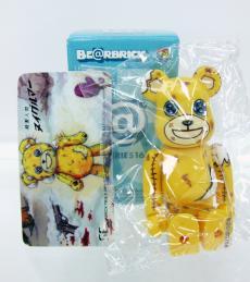 bear16-sf-01.jpg